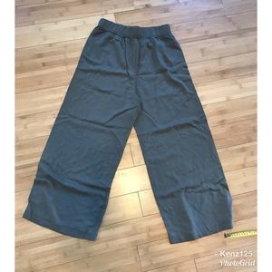 American Apparel Viscose Chicago Pants